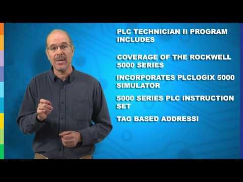 PLC vs PLC II Technician Certificate Programs - Online technical ...