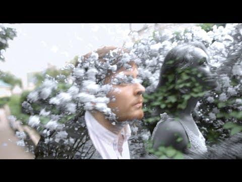 Victor Gashnikov - Persona (music video)