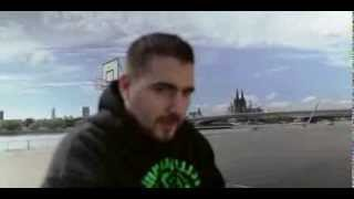 ARTikulation  CrazyP  Rap&Ich  Wwwartikulationxyz