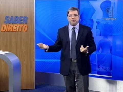 Direito Empresarial – Prof. Joaquim Fernandes (aula 1)