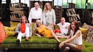 120 JAHRE BRETZ - die Geschichte LIFESTYLE TV Video