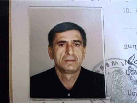 Hertapah mas 16.02.12 News.armeniatv.com