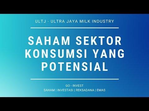 mp4 Investing Ultj, download Investing Ultj video klip Investing Ultj