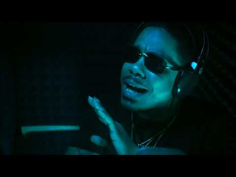 Tre1Tre feat GhettoBaby Flee – We Done ( SHOT BY SUPPARAY10K)