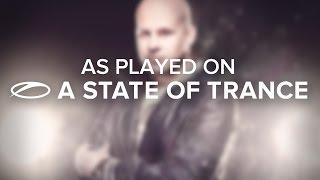 Alexander Popov & Yan Space - Fractal [A State Of Trance Episode 713]