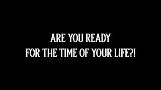Slipknot   Vendetta   HQ   Lyrics