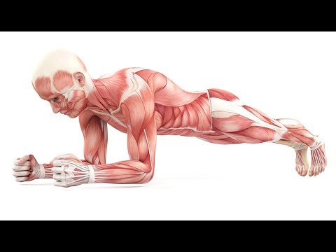 Beim Sex vor der Menstruation Magenschmerzen