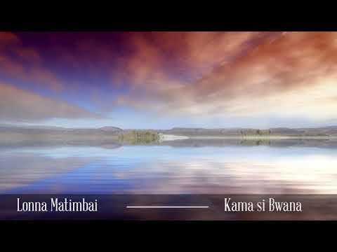 Kama si Bwana