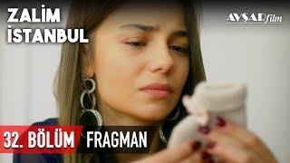 Zalim İstanbul 32. Bölüm Fragmanı (HD)