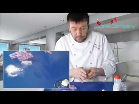 PME Ausstecher Schleifen - Test mit Tipps vom Profi