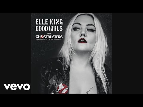 Good Girls (Song) by Elle King