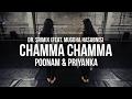 Dr. Srimix (ft. Mugdha Hasabnis) || Poonam & Priyanka