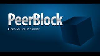 The best free VPN Blocker (2017)