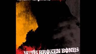 Daniel Hayman Music - With Broken Bones