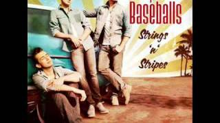 The Baseballs - Follow Me.mp4