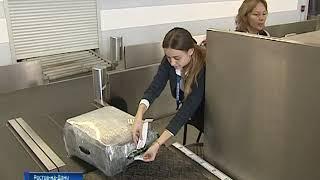 Обзор новых правил провоза ручной клади в самолете