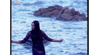 Liza Hanim - Izinkan Ku Berlalu (Official Music Video - HD)