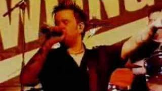Bowling for Soup - I'm Gay Music Video