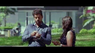 Simple aag innondh love story Official trailer