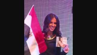 lara scandar- Egypt Coming Home تحميل MP3