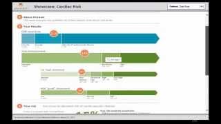 HL7 FHIR Webinar: The Future of Health Data Exchange
