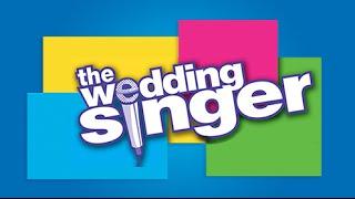 The Wedding Singer (2015)