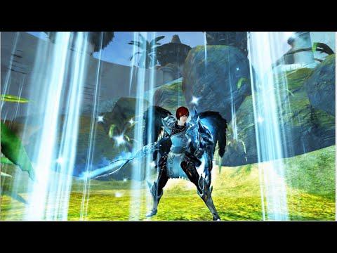 Gw2 Warrior Berserker Build