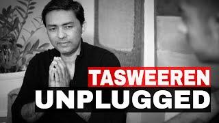 Sajjad Ali - Meli Tasweeren - Unplugged - YouTube