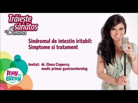 Virusi ginecologici