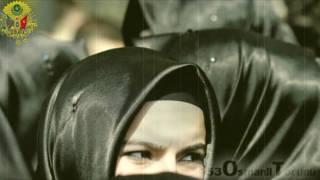 Sagopa Kajmer  2014   -  YENi  video Klip HD - Zaman Alacak Intikamini (Bendeki sen)