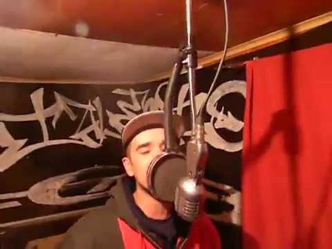 DL1 Records (freestyle 2)