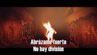Sticky Fingers - No divide (traducida al español)