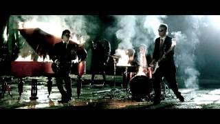 EMBASSY - ANDĚL (OFFICIAL VIDEO)  // SKOOP ENT. (HD)