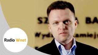 Dr Żukowski: Część wyborców Hołowni zagłosuje na Dudę. Wyborcy Bosaka mogą podzielić się po połowie