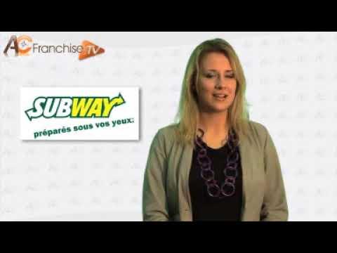 3 minutes de franchise : édition du 31 janvier 2012