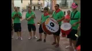 Video del alojamiento Villa de Chiprana