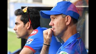 Delhi Capitals Taking Nothing For Granted, IPL Can Be Funny: Mohammad Kaif