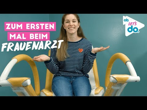 Sex Porno Video Mutter und Sohn