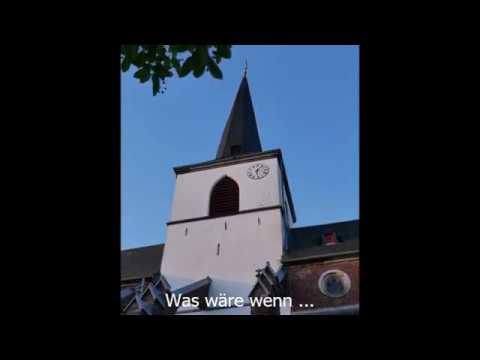 1. Impuls Pilgergemeinschaft Gangelt - Kevelaer
