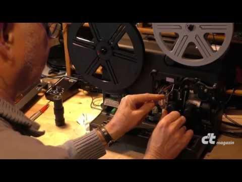 kassetten digitalisierer testsieger