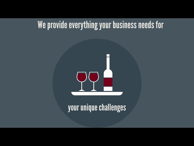 Tackling Common Wine Distribution Challenges