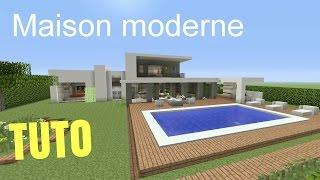 Meine Villa in Minecraft Pocket Edition PS3 || Mr Koka BaZz - Most ...