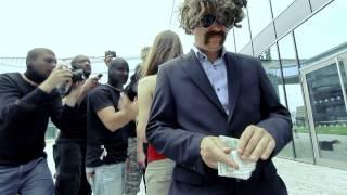 Video KONFRONT - Showbusiness