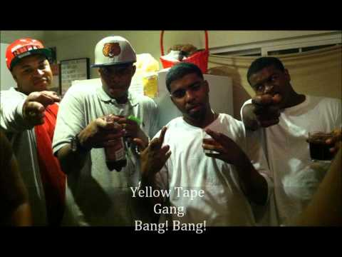 Op 80 Bars  Fresh out broke & dangerous Video.wmv