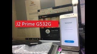 J2 Prime Frp Lock Remove म फ त ऑनल इन व ड य