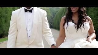 Our Wedding   Karrah & Michael's Fairytale Wedding At Oheka Castle