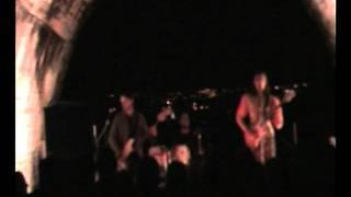 Video 3.Kultura - Noc - Krákor 2011