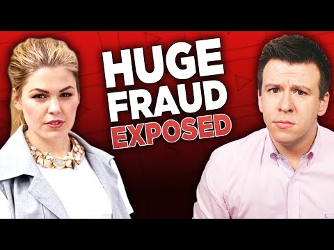DISGUSTING! The Horrible Truth About Belle Gibson Exposed, Controversial Video Blows Up, and More