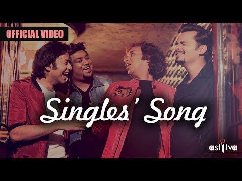 Single Song
