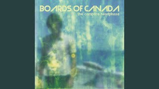"""Video thumbnail of """"Boards Of Canada - Dayvan Cowboy"""""""